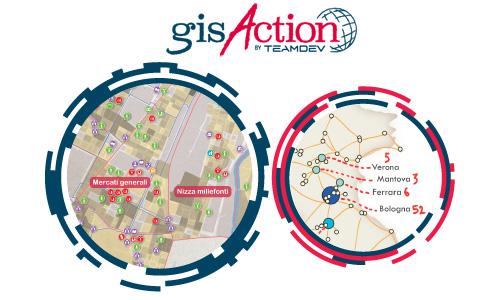 GisAction_conference_geneva_gis_technology