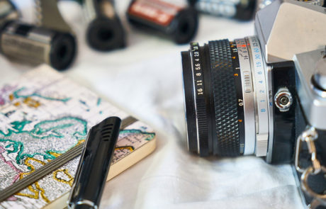 corso-giornalisti | Foto di engin akyurt da Pixabay