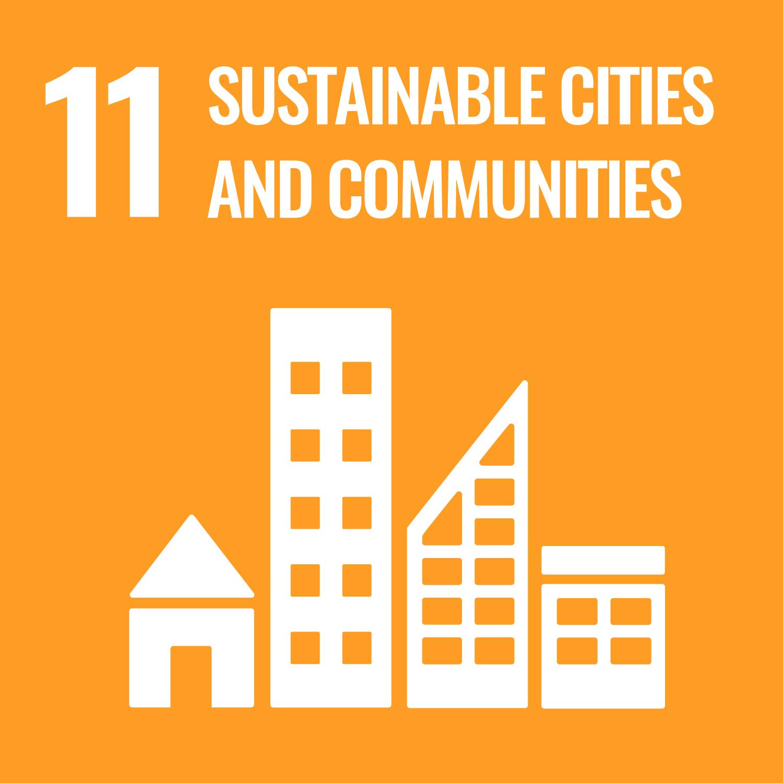 SDG MAP 1 – Zero Povertà