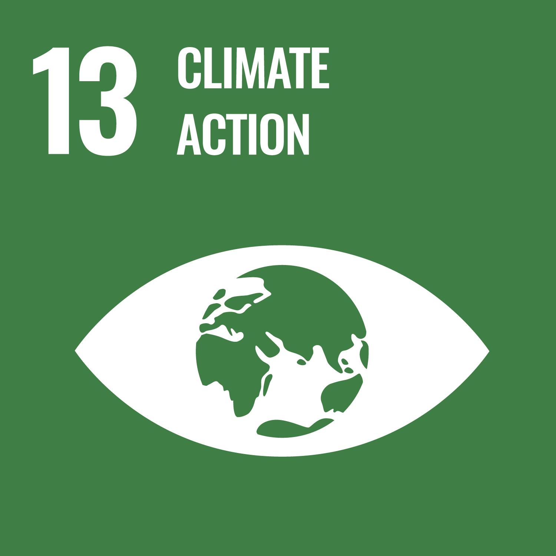 SDG MAP 12 – Consumo e Produzione Responsabili